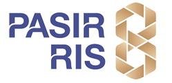 Pasir-Ris-8-Logo