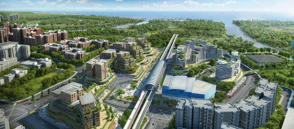 pasir-ris-central-perspective